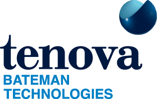 http://www.solventextract.org/images/content//organizations/TenovaBatemanTech.png