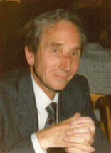 http://www.solventextract.org/images/content/small/persons/Arthur-Naylor.jpg