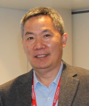 http://www.solventextract.org/images/content/small/persons/Guangsheng-Luo.jpg
