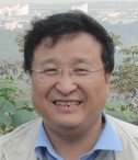 http://www.solventextract.org/images/content/small/persons/Huizhou-Liu.jpg