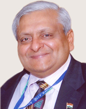 http://www.solventextract.org/images/content/small/persons/Madhukar-Garg.jpg