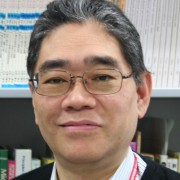 http://www.solventextract.org/images/content/small/persons/Masahiro-Goto.jpg